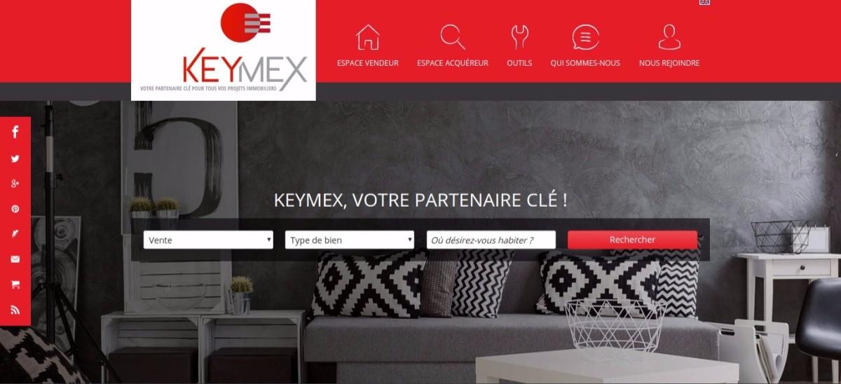 keymex_homepage_agence_immo