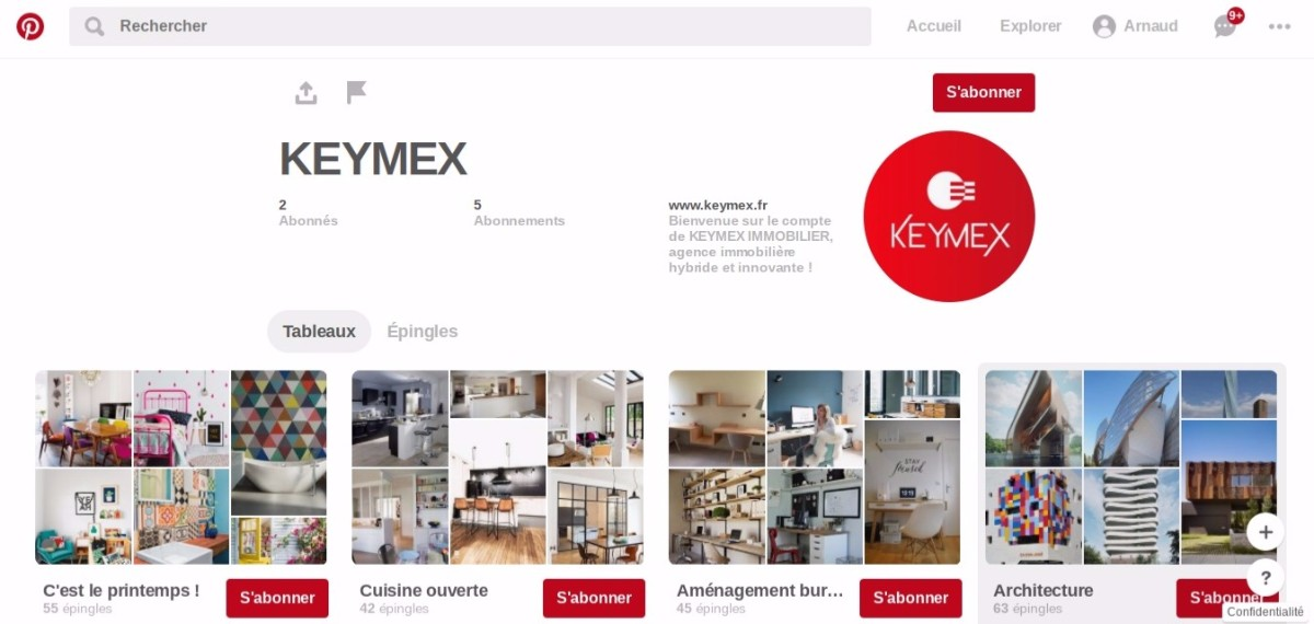 keymex_pinterest