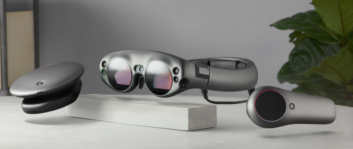 magicleap_one