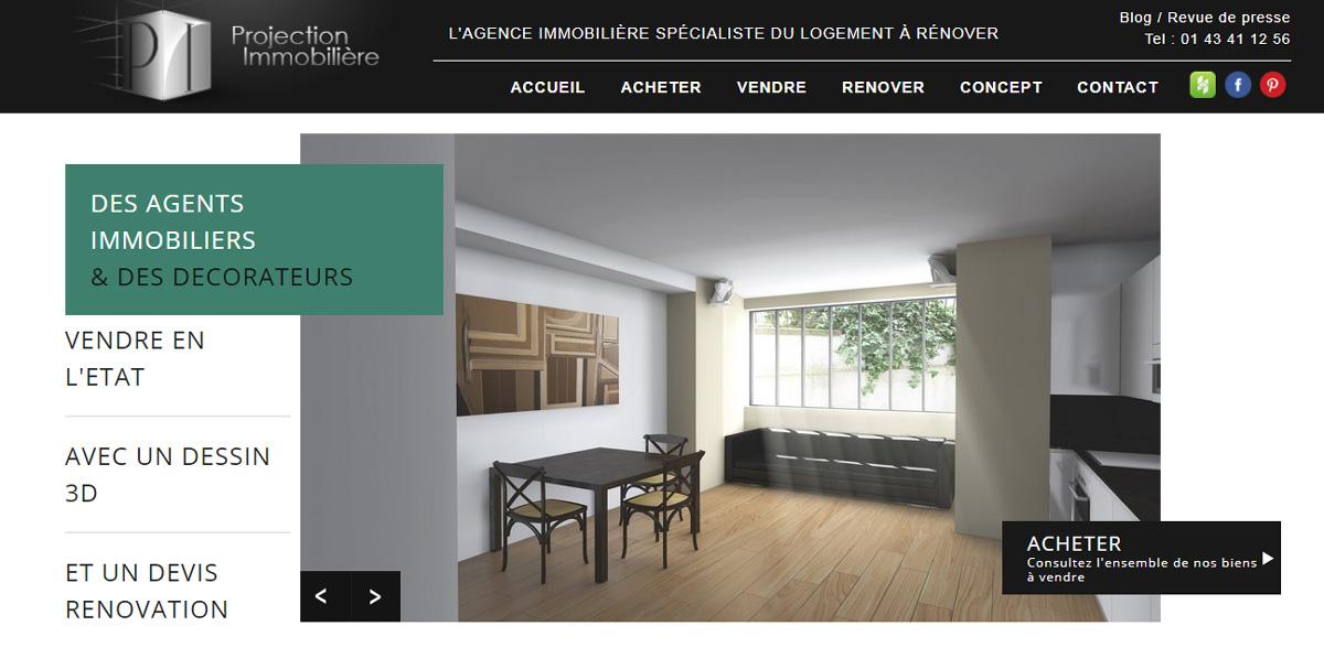 site_internet_marekting_immobilier_1