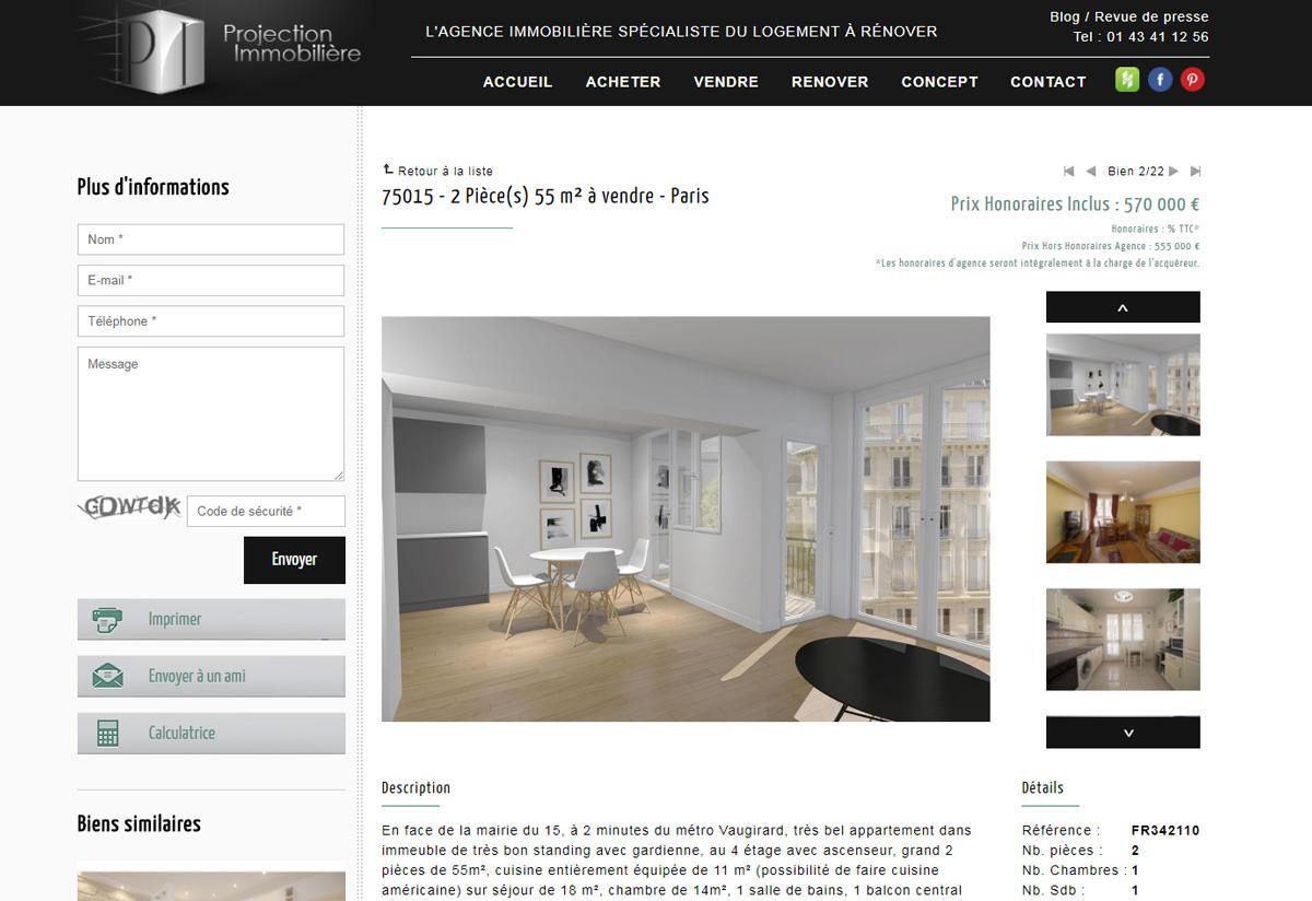 site_internet_marekting_immobilier_2