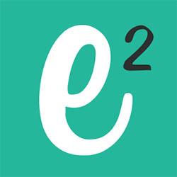 Logo e2