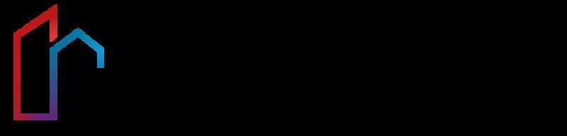 Logo SeLoger