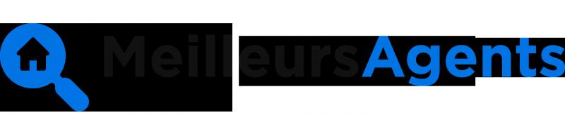 Logo MeilleursAgents