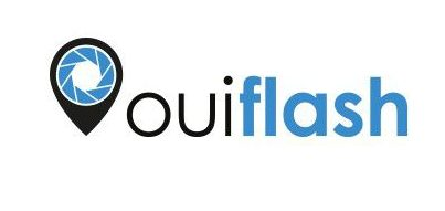 Logo OuiFlash