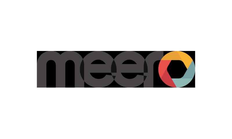 Logo Meero