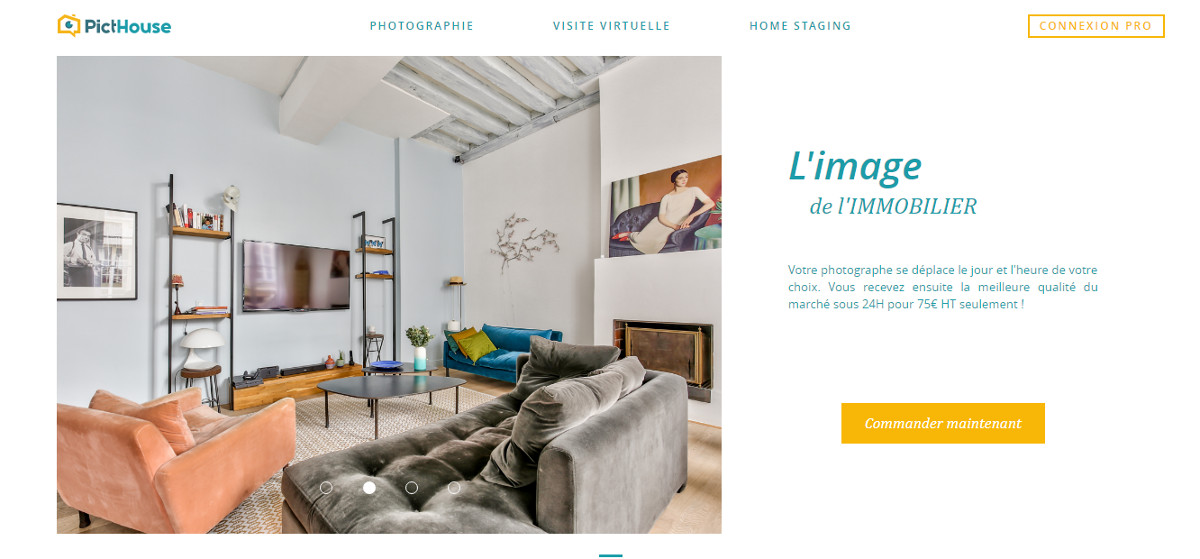 picthouse_photographie_immobilier_reportage_startup