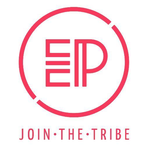 Logo EP