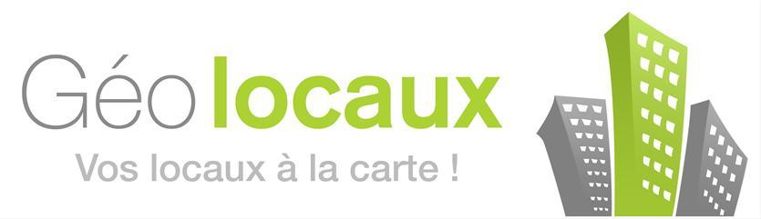 Logo Geolocaux