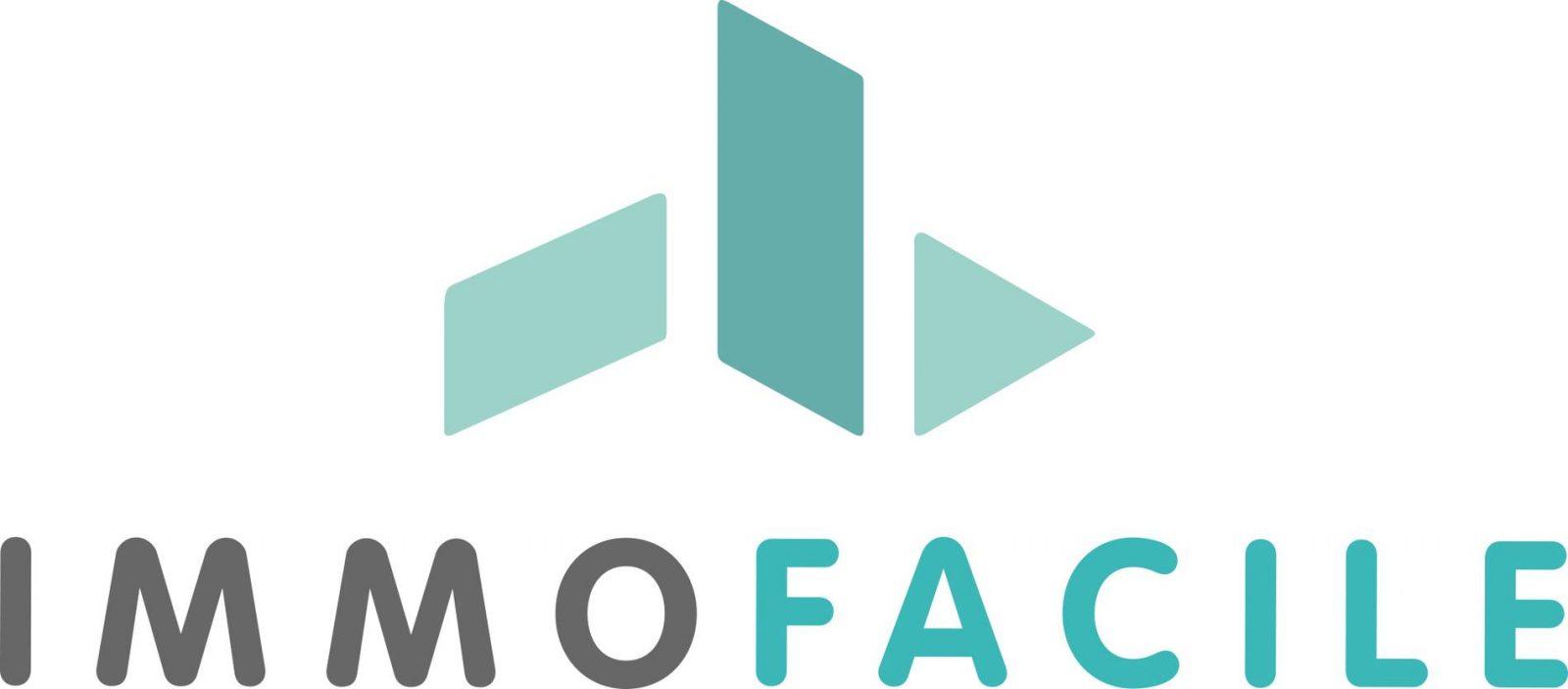 Logo ImmoFacile
