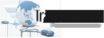 Logo Transactimo