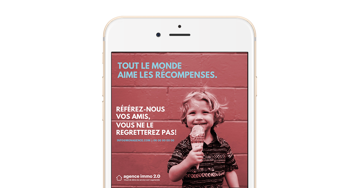 Template Immobilier Reference Vendeurs1