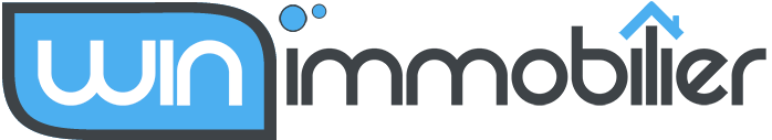 Logo WinImmobilier