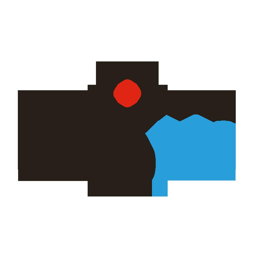 Logo Snapkin