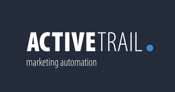 Logo Activetrail