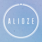 Logo Alioze