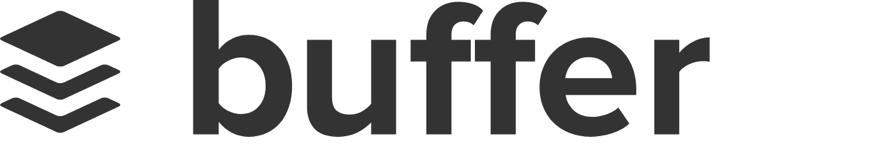 Logo Buffer