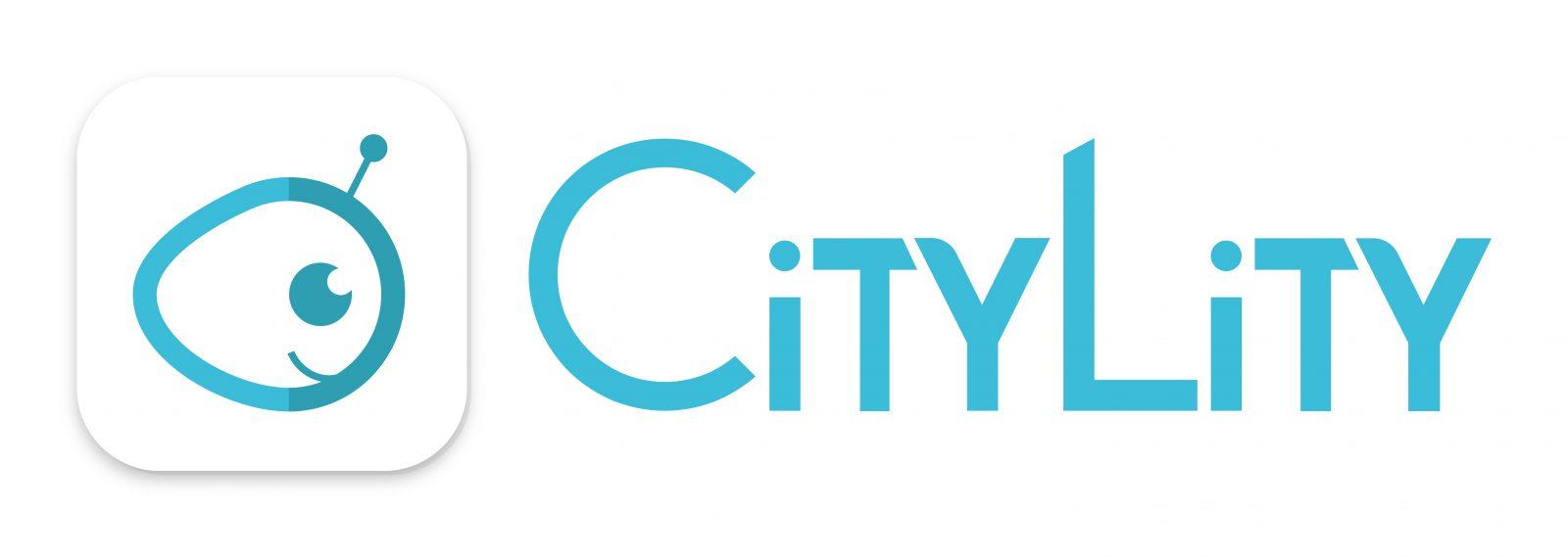 Logo CityLity