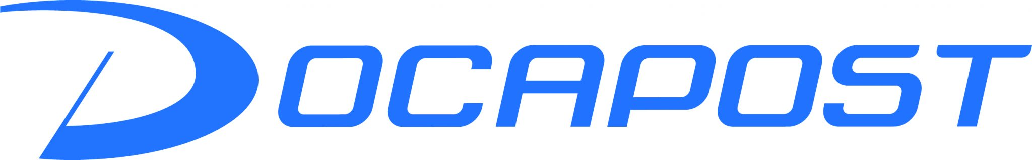 Logo Docapost
