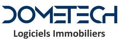 Logo Dometech