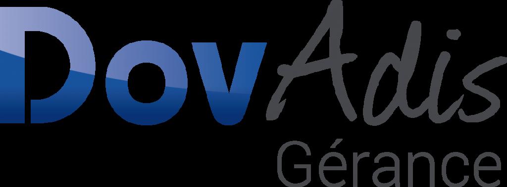 Logo DovAdis