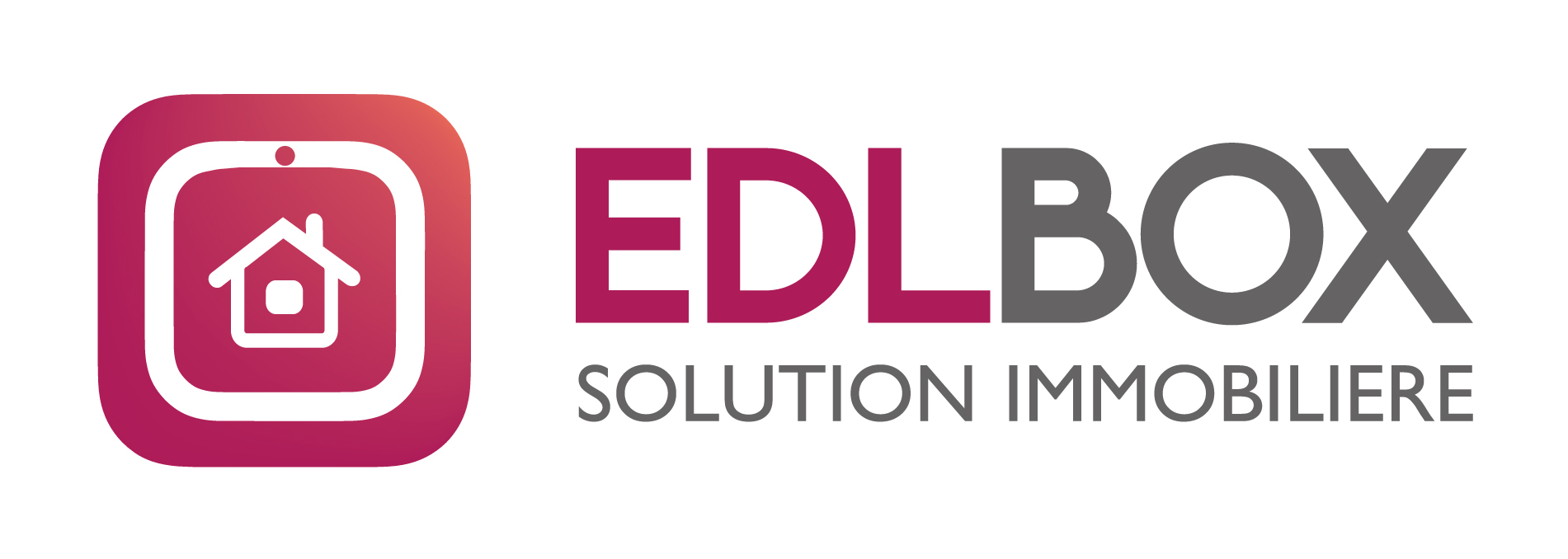 Logo EDLBOX
