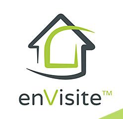 Logo enVisite