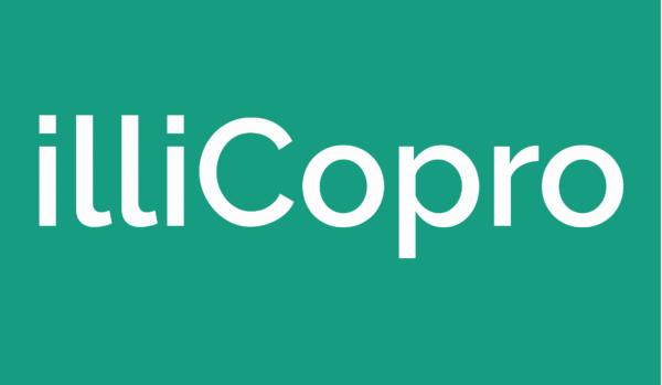Logo Illicopro
