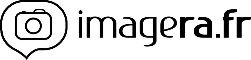 Logo Imagera