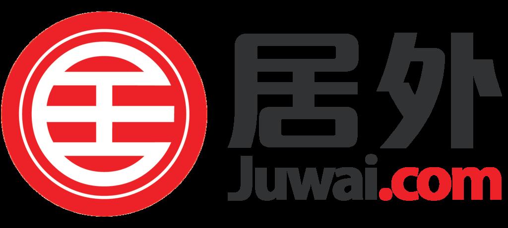 Logo Juwai