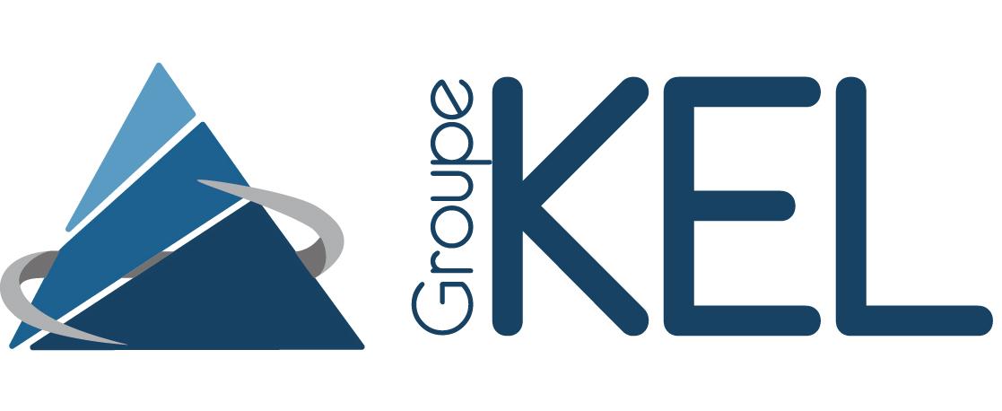 Logo KEL