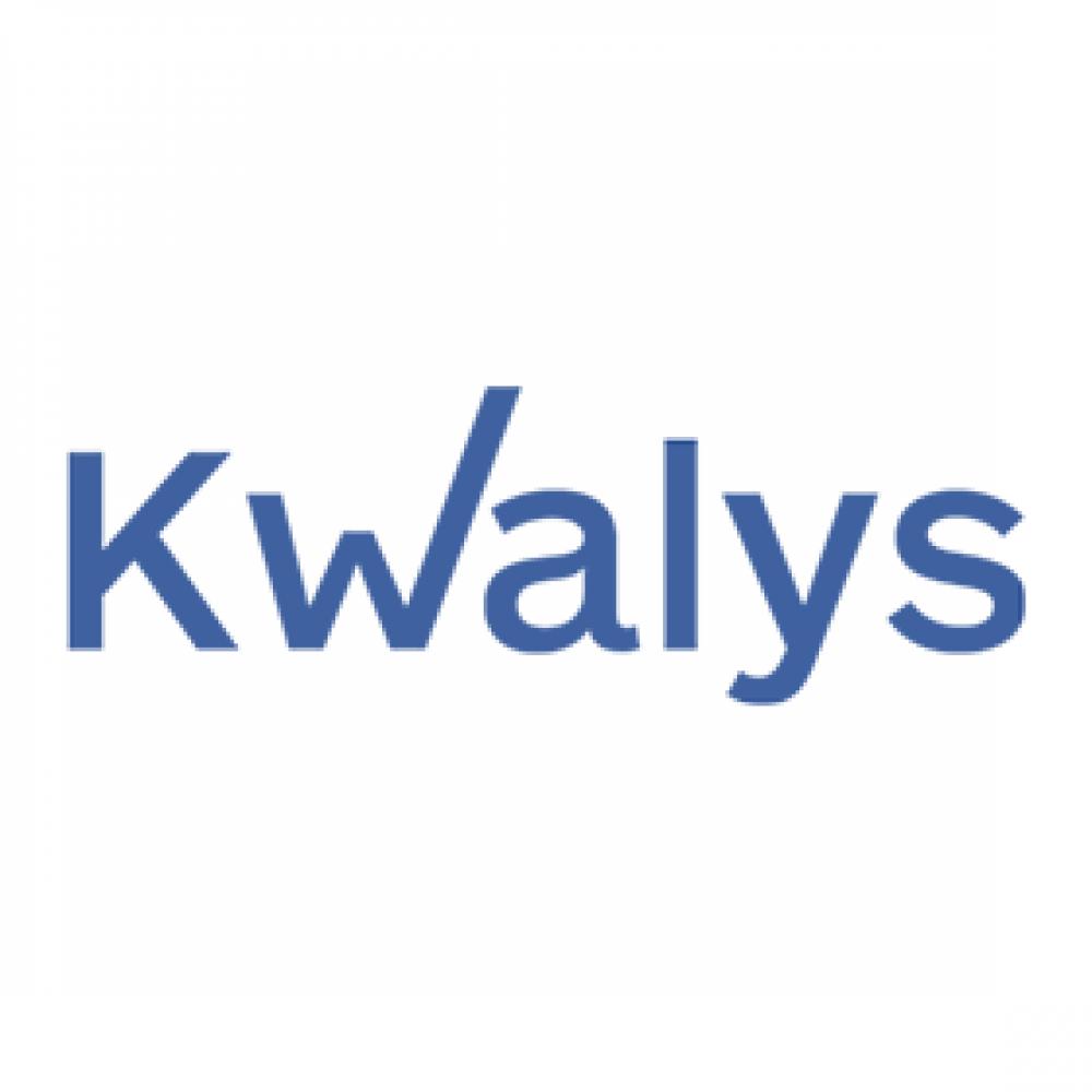 Logo Kwalys