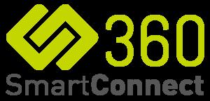 Logo 360 Smart Connect