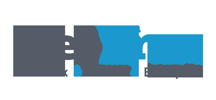 Logo Webimm