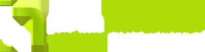 Logo PHA Immobilier