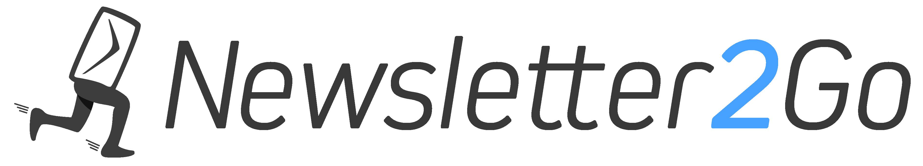 Logo Newsletter2go