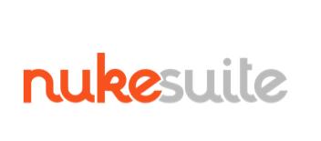 Logo NukeSuite