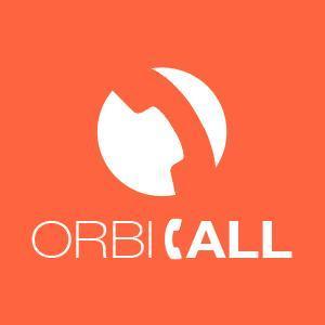 Logo Orbicall