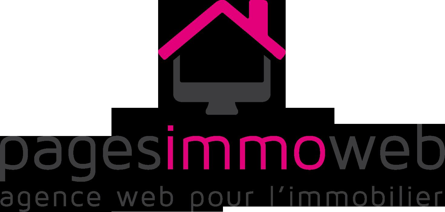 Logo PagesImmoweb