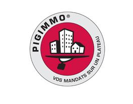 Logo Pigimmo