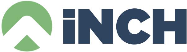Logo Inch