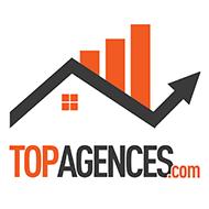 Logo Top Agences