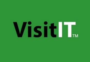 Logo VisitIT