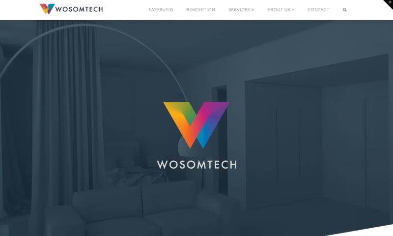Wosomtech Immobilier