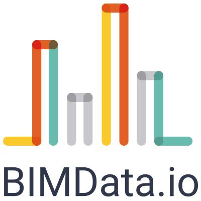 Logo BIMData