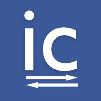 Logo Intercabinet.com