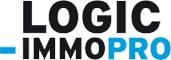Logo Logic Immo Pro