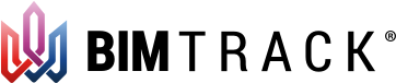 Logo BIMTrack