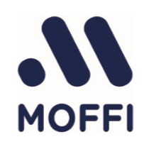 Logo Moffi