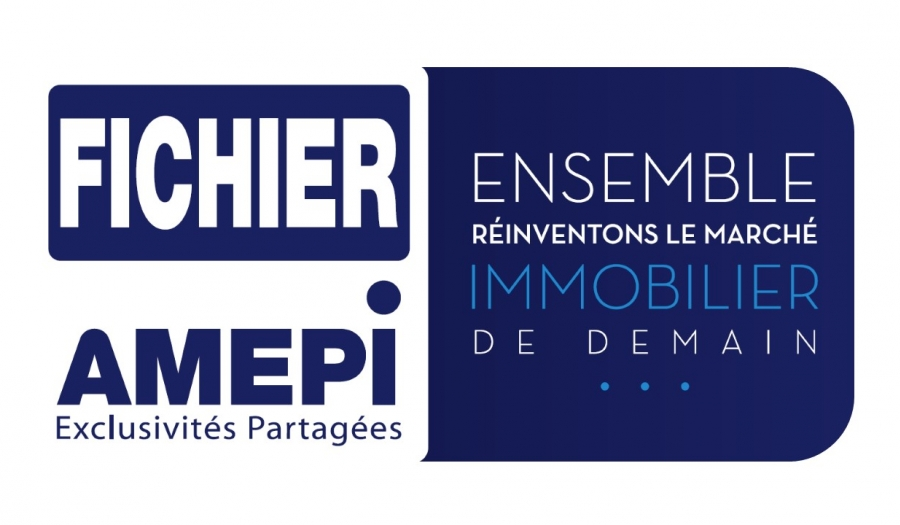 Logo AMEPI